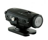 Экшн камера автомобильный видеорегистратор Zodikam