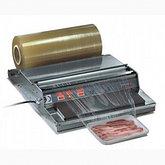 Оборудование для запечатывания емкостей и прошивки мешков