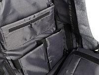 Рюкзак Uranis, фото 7