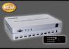 Контроллер видеостены HDVW3X3