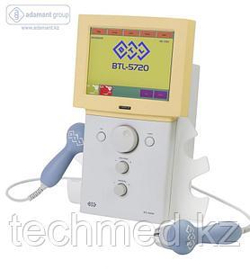 BTL-5720 Sono
