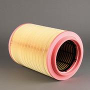 Фильтр воздушный P785352