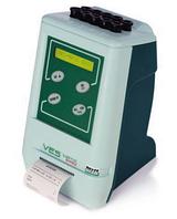 Автоматический анализатор СОЭ Ves-Matic 10 EASY