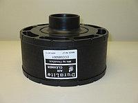 Фильтр воздушный C085001