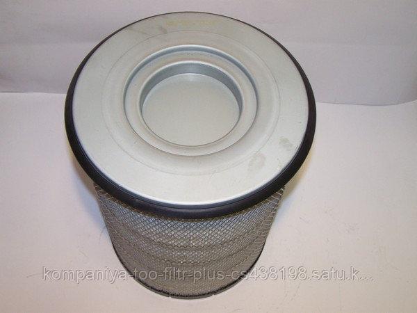 Фильтр воздушный P782857