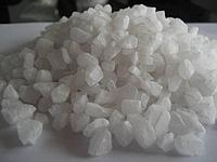 Сульфат алюминия в/с гранулы (ГОСТ 12966-85)