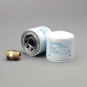 Фильтр гидравлический P564425