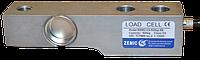 ТЕНЗОДАТЧИК ZEMIC BM8D-C3-2.0T-6B.