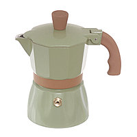 Кофеварка «BIO NATURE» на 3 чашки