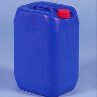 Ортофосфорная кислота 73% термическая