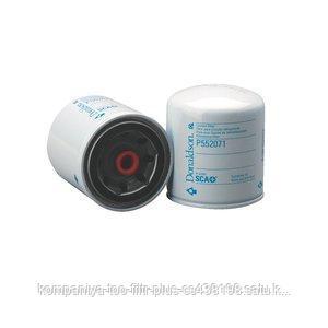 Фильтр системы охлаждения P552071