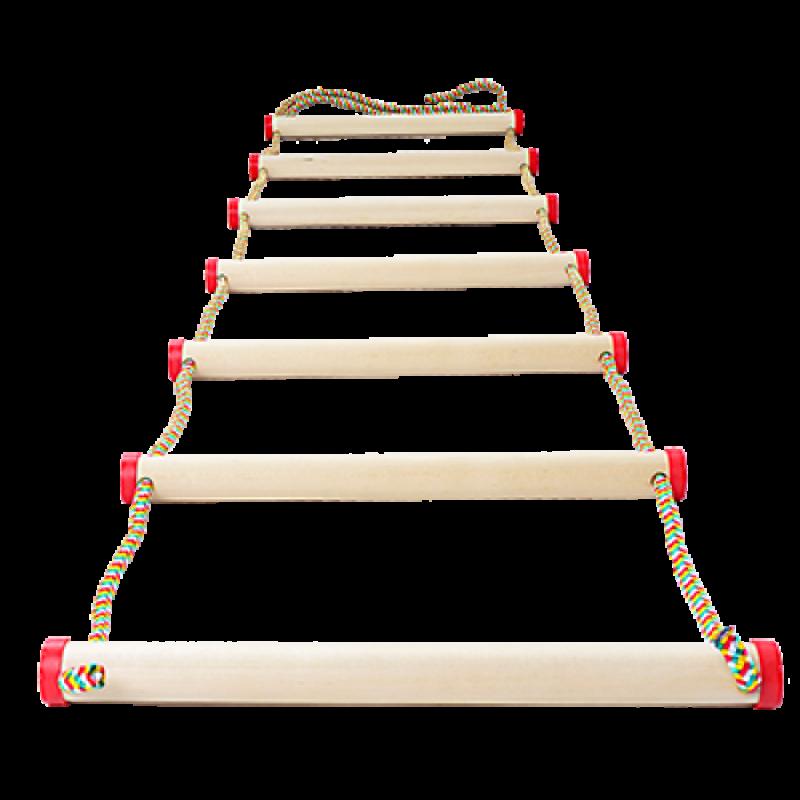 Лестница веревочная ЛВС-30