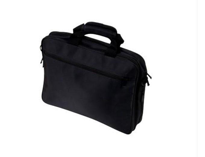 Конференц-сумка Basic
