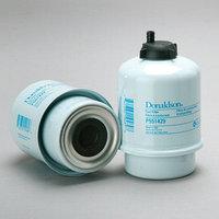 Фильтр топливный P551429