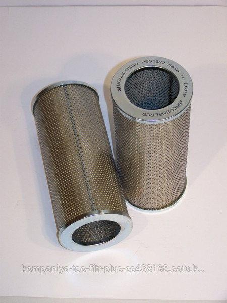 Фильтр гидравлический P557380