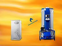 Напольный газовый котел Navien GST-49 K