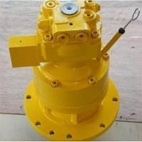 Гидромотор поворота Komatsu PC200-7