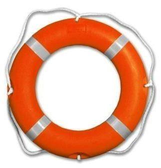 Спасательный круг РРР