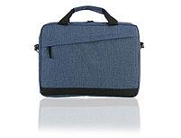 "Конференц-сумка ""Hype"", фото 3"