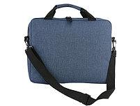 "Конференц-сумка ""Hype"", фото 4"