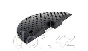 Лежачий полицейский ИДН 500 - 2 концевой элемент +77079960093