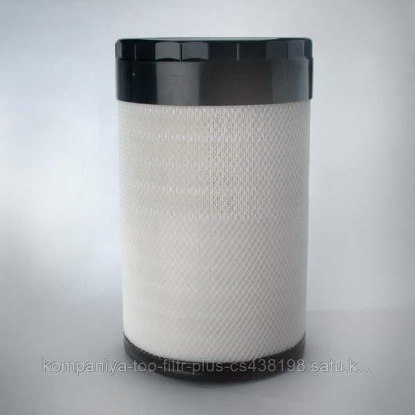 Фильтр воздушный P785590