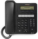 IP телефон LIP-9020, фото 2