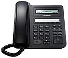 IP телефон LIP-9010, фото 3