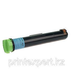 Тонер-картридж Panasonic DP-1515/1520/1820/8016/8020