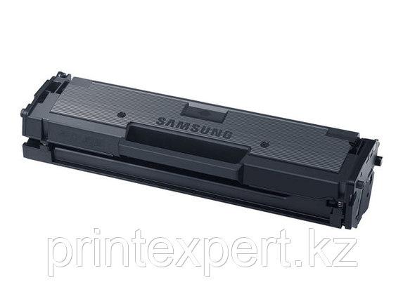 Картридж Samsung MLT-D111S NEW CHIP Euro Print, фото 2