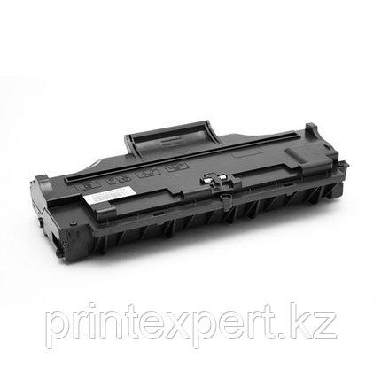 Картридж Samsung ML-1210D3 Euro Print, фото 2