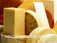 Сычужный фермент, чистый Химозин, Микробиальный коагулянт для производства всех видов сыров