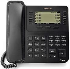 Рекомендуемые телефоны для IP АТС UCP