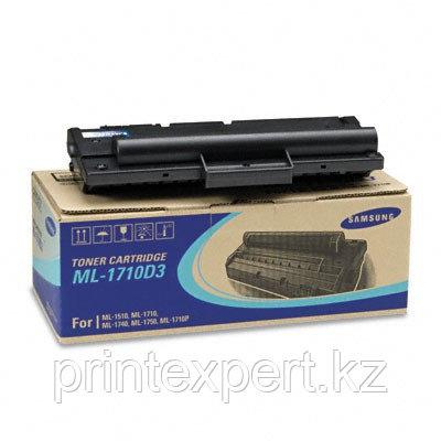 Картридж SAMSUNG ML-1710/1510/1740/1750