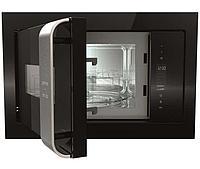 Встраиваемая микроволновая печь Gorenje BM235ORAB, фото 3