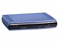 AudiCodes MediaPack MP112/2S/AC/SIP - Голосовой шлюз, H.323, 2 FXS