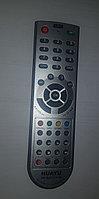 Пульт универсальный SAT+DVB-T2+TV RM-SAT1111+D, фото 1