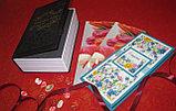 Подарки на 8 марта, фото 3