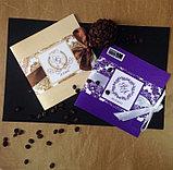Изготовление открыток и пригласительных, фото 3