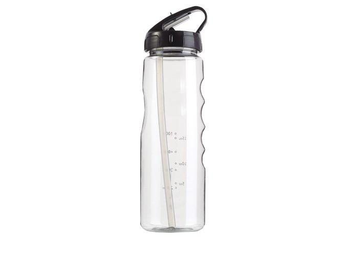 Бутылка для воды 630 мл