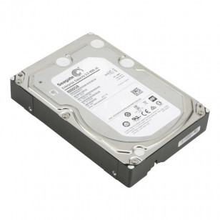 Жесткий диск 8Tb Seagate Enterprise Capacity 3.5 SAS ST8000NM0075