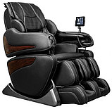 Массажное кресло US Medica Infinity TOUCH, фото 6