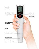Trustlex ENH-2000 Анализатор растворенного водорода ENH2000