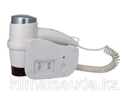 Фен настенный BXG-1200 H3