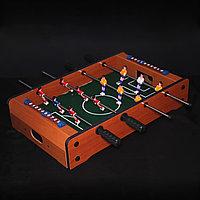 Игра «Футбол», фото 1