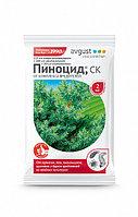 Пиноцид 2 мл. (от комплекса вредителей на хвойных растениях ) Avgust