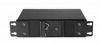 Коммутатор PoE Wi-Tek WI-PS306GF-I, фото 2