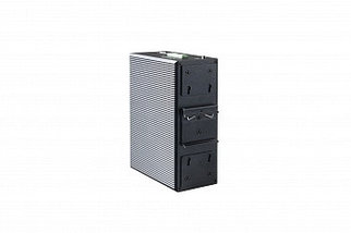 Коммутатор Wi-Tek WI-PMS312GF-I, фото 3
