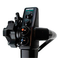 Видеогастроскоп Pentax EG-290Kp (ФГДС), фото 1