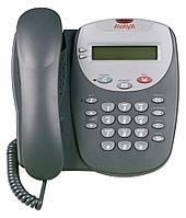AVAYA TELSET 2402D GLOBAL DGTL VOICE TERM, цифровой телефон, Б.У., фото 1